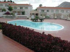 1 bedroom apartment for sale in La Finca, Chayofa, Tenerife