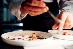 Osteria Francescana - Massimo Bottura - Modena, Italy - restaurant