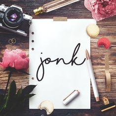Jonk flatlay, флетлай, раскладки, фотодля инстаграма, шаблоны, мокапы, инстаграм, для инстаграма, instagram, inspiration, раскладка, темы, раскладка, фон, оформление, для, стильно, рамка , картинка, композиция, красивый, идеи , продвижение, фотофон, flatlay