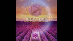 Timeless Journey (Compiled by Dubnotic & Mystical Voyager)  [Full Compil...