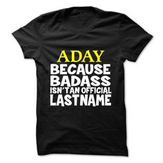 [New tshirt name meaning] ADAY  Top Shirt design  ADAY  Tshirt Guys Lady Hodie  TAG FRIEND SHARE and Get Discount Today Order now before we SELL OUT  Camping shirt