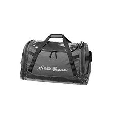 d540eab1eb5e Stowaway Packable 45L Duffel | Bags in 2019 | Bags, Gym Bag, Gym