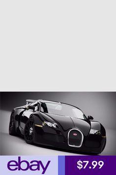 Bugatti Veyron Rear End Free Vector Free Vectors Vector Free