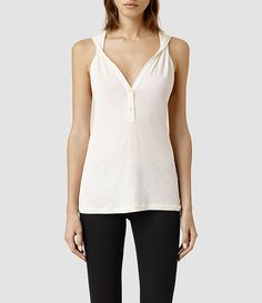 ALLSAINTS: Women's Best Sellers - Our Most Wanted Items