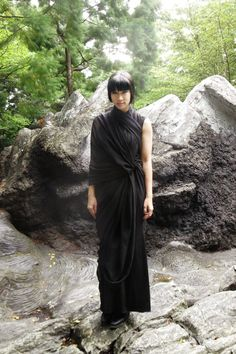 """The Rosenrot 
