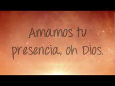 Amamos tu presencia ~Miel San Marcos/ We Love Your Presence by Miel San Marcos