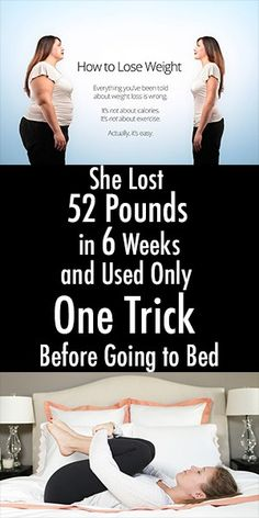 12 ways to realistically lose 10 pounds in 7 days pinterest exercise inspiration she lost 52 pounds in 6 weeks and used only one t ccuart Images