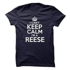 I am REESE - #disney shirt #harvard sweatshirt. CHECK PRICE => https://www.sunfrog.com/Names/I-am-REESE.html?68278