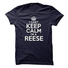 I am REESE - #disney shirt #harvard sweatshirt. CHECK PRICE => https://www.sunfrog.com/Names/I-am-REESE.html?68278