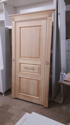 House Main Door Design, Wooden Front Door Design, Main Entrance Door Design, Door Gate Design, Bedroom Door Design, Door Design Interior, Wooden Front Doors, Modern Wooden Doors, Internal Wooden Doors