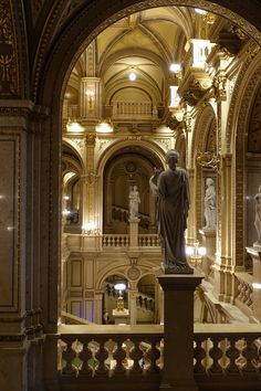 """See 3435 photos and 310 tips from 24047 visitors to Wiener Staatsoper. """"if you visit Vienna and you like art and music. Vienna State Opera, Heart Of Europe, Textile Design, Barcelona Cathedral, Vienna Austria, Photo And Video, Architecture, Illustration, Travel"""