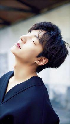 Jung So Min, New Actors, Actors & Actresses, Korean Celebrities, Korean Actors, Lee Min Ho Wallpaper Iphone, Heirs Korean Drama, Lee Min Ho Dramas, F4 Boys Over Flowers