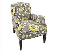 Sam Moore chair