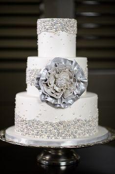 65 Best Fondant Wedding Cakes Images Fondant Wedding Cakes