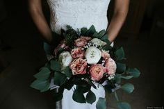 Ramos de novia de diferentes estilos  #wedding #bodas #boda #bodasnet #decoración #decorationideas #decoration #weddings #inspiracion #inspiration #photooftheday #love #beautiful #bride #bouquet #flowers #colours