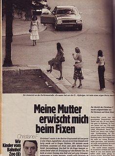 Berlin babystrich kurfürstenstraße Babystrich 2021,