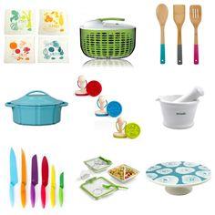 Kitchen Essential Ideas