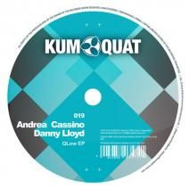 Stream Andrea Cassino & Danny Lloyd - QLow EP, a playlist by KUMQUAT from desktop or your mobile device Danny Lloyd, Night Driving, East Wind