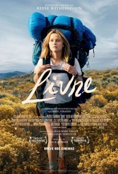Download – Filme – Livre (Dublado) (2014)