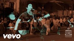 Jesus Culture - Fierce (Live/Lyrics And Chords) ft. Chris Quilala | This is such a good worship song <3