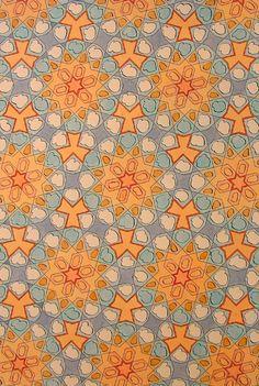 Assalamalekum Wa Rahmatullahi Wa Barakatahu Here are a set of Islamic patterns and geometrictessellationsthat I…