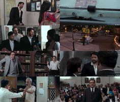 Download Jolly LLB (2013) DVDRip 720p