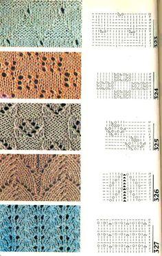 knit örnek-N3 - NALAN - Picasa Web Albums