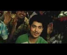 """Song: arabunaade. """"Thottal Poo Malarum"""" is a Tamil film. Music is composed by Yuvan Shankar Raja. The film was released on 3 August 2007."""