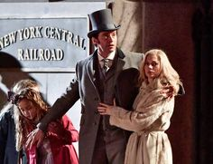 Hugh Jackman, Michelle Williams, Cameron Seely, and Austyn Johnson in The Greatest Showman Pt Barnum Quotes, Rebecca Ferguson, Hd Movies Online, The Greatest Showman, Michelle Williams, About Time Movie, Book Show, Hugh Jackman, Streaming Movies
