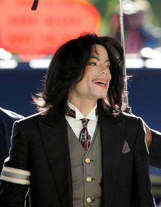 MJJ is Yummy!!!! - Michael Jackson Photo (12319060) - Fanpop