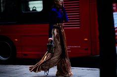 Liz Uy | London via Le 21ème
