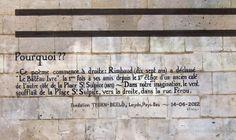 Rimbaud-8235.JPG (1200×714)