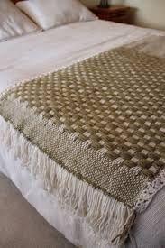 Resultado de imagen para telares pieceras Ottoman, Weaving, Blanket, Rugs, Chair, Handmade, Furniture, Home Decor, Textiles