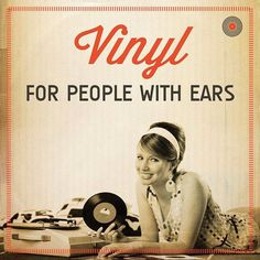 For People With Ears