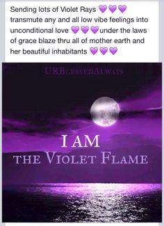 Awakening Quotes, Spiritual Awakening, Spiritual Quotes, Llama Violeta, Angel Guide, God Help Me, Ascended Masters, Abraham Hicks Quotes, The Journey