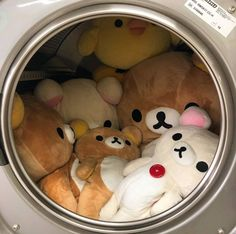 you light up my heart Korean Aesthetic, Brown Aesthetic, Aesthetic Photo, Aesthetic Pictures, Simple Aesthetic, Aesthetic Japan, Aesthetic Colors, Rilakkuma Plushie, Plushies