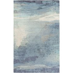 FCT-8000 - Surya | Rugs, Pillows, Wall Decor, Lighting, Accent Furniture, Throws, Bedding