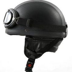 casco-ato-helmet-2
