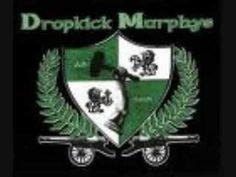 "The Dropkick Murphys-"" Rocky Road to Dublin""...TURN IT ^^^^^^^^"