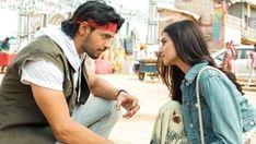 Marjaavaan 2019 Hindi Full Movie Watch Online HD Print - HD Movies Flex Tv Series Free, Tv Series Online, Tv Shows Online, Best Tv Shows, Movies And Tv Shows, Hindi Movies Online Free, Breaking Bad Movie, Housefull 4, New Zombie