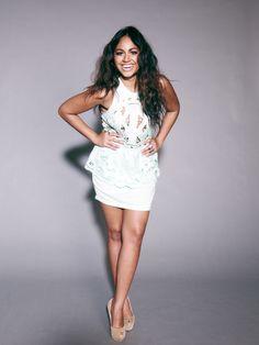 jessica mauboy eurovision interview