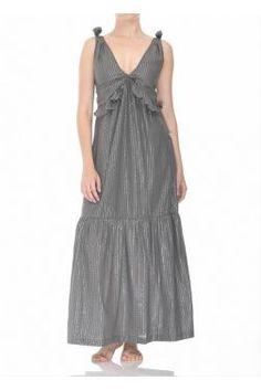 NISΩ - Γυναικεία Ρούχα Summer Dresses, Formal Dresses, Collection, Fashion, Dresses For Formal, Moda, Summer Sundresses, Formal Gowns, Fashion Styles