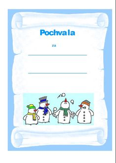 pochvala Sudoku, Crafts For Kids, Snoopy, Education, Crafts For Children, Kids Arts And Crafts, Onderwijs, Learning, Kid Crafts