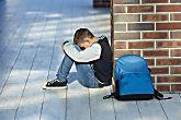 1 em cada 4 estudantes LGBTs já sofreu agressão física na escola   MdeMulher