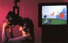 Die NASA erforscht bereits seit Jahrzehnzen die auditive und visuelle Illusion virtueller Räume, unter anderem durch die Programme «Convoltron» (1990er) und das «Gruve Laboratory», ein frei begehbarer Raum, der eine virtuelle Realität darstellt.
