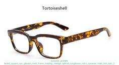 *คำค้นหาที่นิยม : #แว่นกรอบบาง#contactlensราคาส่ง#แว่นกันแดดเปลี่ยนสี#แว่นสายตาlevi#แว่นตาเซฟตี้#เลนส์สีฟ้า#ใส่แว่นสายตาสั้นลง#ราคาแว่นซุปเปอร์#สุขภาพดวงตา#แว่นสายตายอดฮิต    http://pinter.xn--12cb2dpe0cdf1b5a3a0dica6ume.com/แวนrayban.html