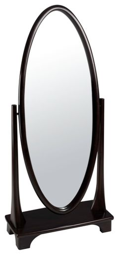 Oxford Cheval Mirror|yourstylefurnishings.com