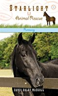 """Read """"Runaway"""" by Dandi Daley Mackall available from Rakuten Kobo. A new series by Dandi Daley Mackall, author of the best-selling Winnie the Horse Gentler series! Childrens Ebooks, Horse Names, Early Reading, Foster Parenting, Foster Care, Free Kindle Books, Running Away, Book 1, I Love Dogs"""