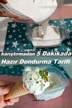 Cookery Books, Turkish Recipes, Frozen Yogurt, Deserts, Food And Drink, Cookies, Breakfast, Cook Books, Crack Crackers