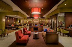 09-035-03 Lobby.jpg